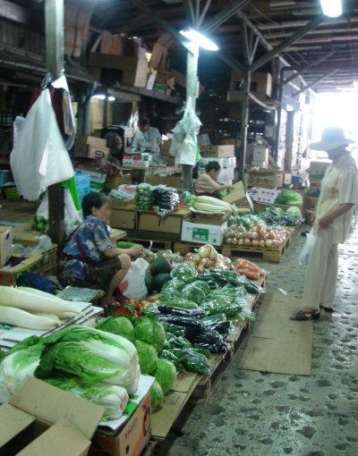 農連市場22