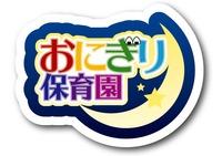 onigiri_logo