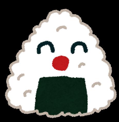onigiri_character