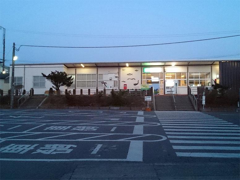 takahama270330003.jpg