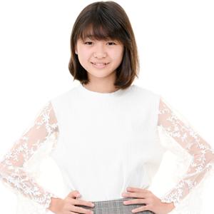 OkazakiMiyuu