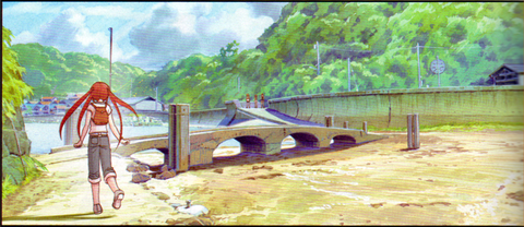 sinohayu-025-001-03