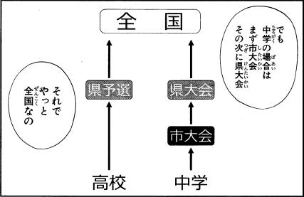 sinohayu-029-008-03