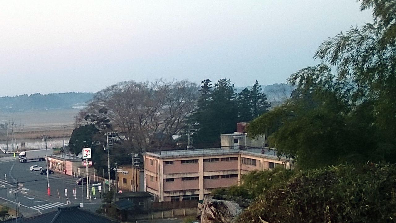 takahama270330007.jpg