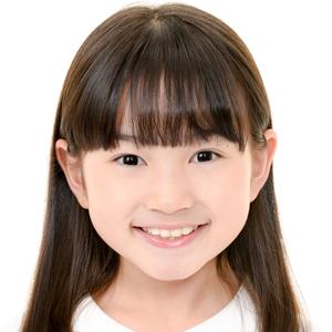 SekuzawaMihiro