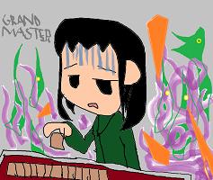 grandmaster-min