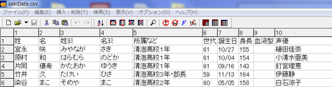 fileview5
