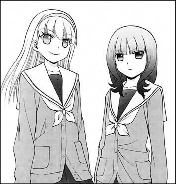 sinohayu-043-024-01