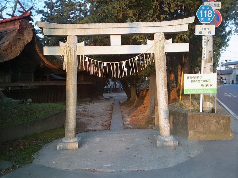 takahama270330021.jpg