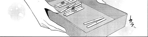 toki-002-027-01