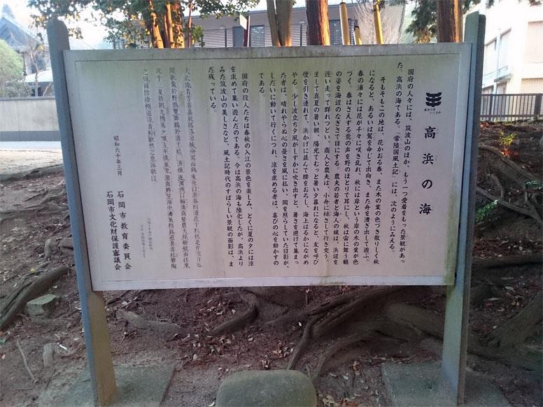 takahama270330020.jpg