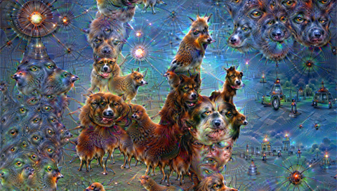 DreamDeeply