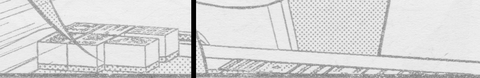 saki-147-016-01a