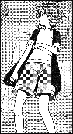 saki-158-005-02