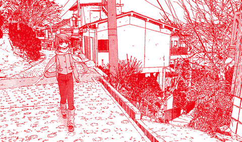 sinohayu-027-023-01