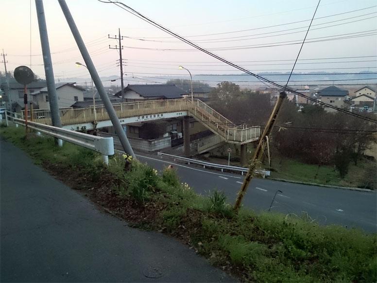takahama270330012.jpg