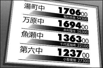 sinohayu-036-006-02