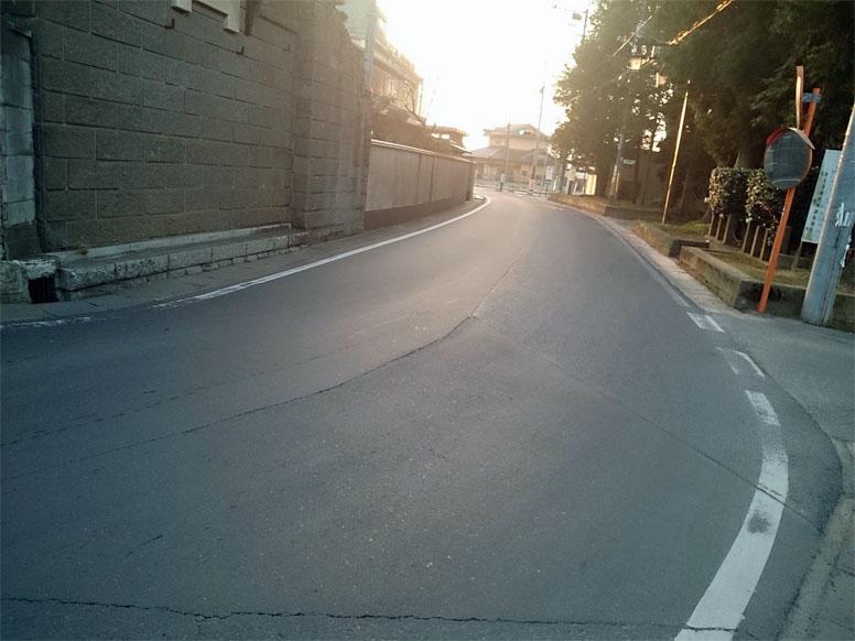 takahama270330013.jpg