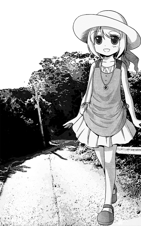 kokoro-01