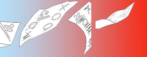 toki-003-tokisPoints