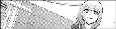 sinohayu-035-006-02