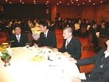 中国喫食2