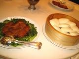 中国喫食7