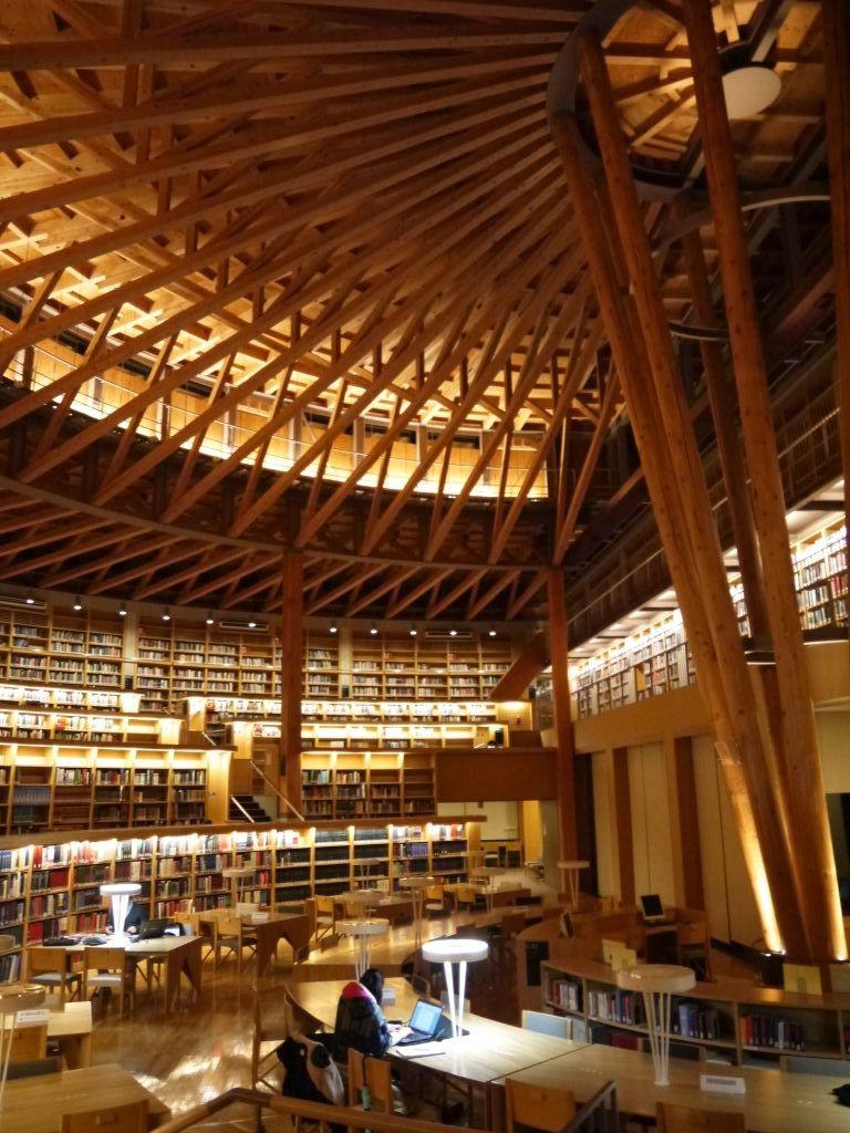 日本に美術大学はいくつあるか?|COLUMN|MAGAZINE(マガジン)|BAUS(バウス)|クリエイティブ ...