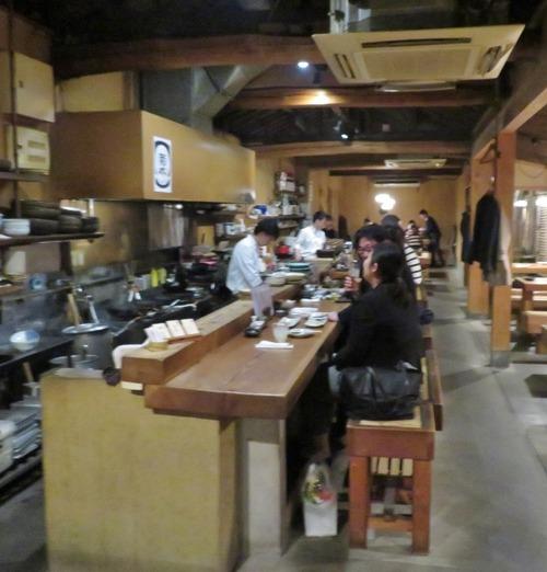 池田商店2