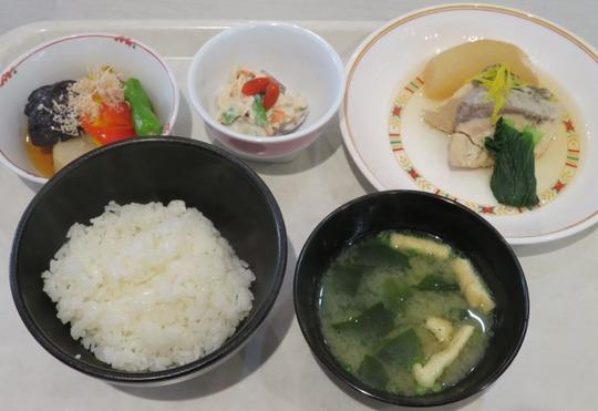 学生食堂5