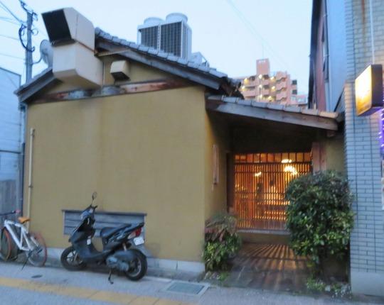 池田商店1