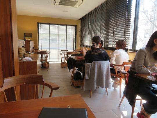 白金茶房3