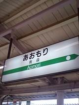 f71b6538.jpg