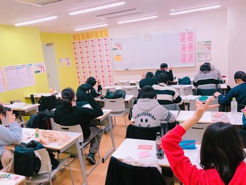 長岡本校HP写真