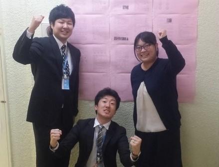 新発田写真2