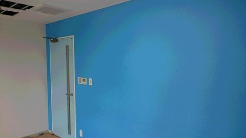 DSC_0015 3階廊下