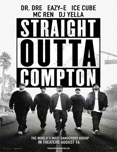 Straight_Outta_Compton_poster_usa-1