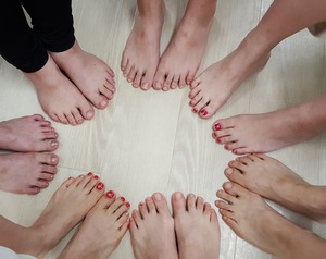 foot reading160701