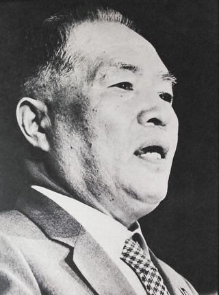 生きているリンチ査問事件の主役たち 宮本顕治 - コピー