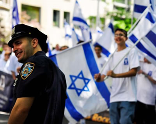 america juda