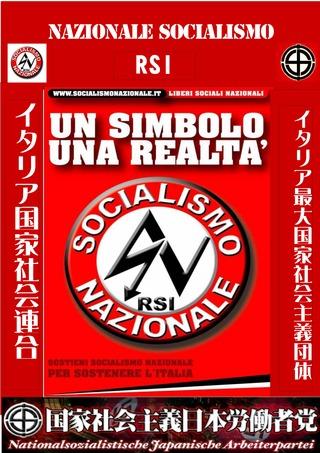 RSI_01