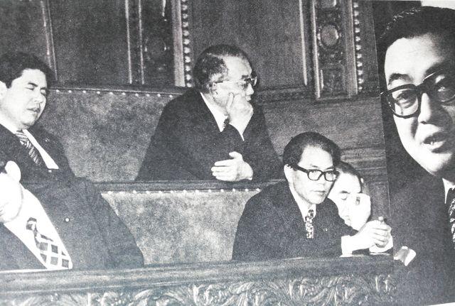 日共リンチ殺人事件と日本共産党...