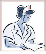 総合実習終了後の看護学生が目指すなりたい看護師像 -実習終了 …