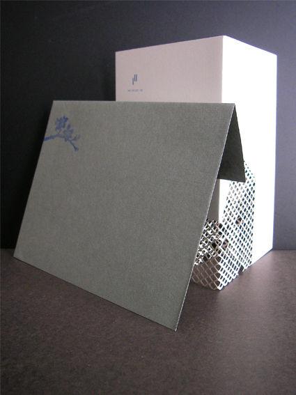 PORIGAMI-03