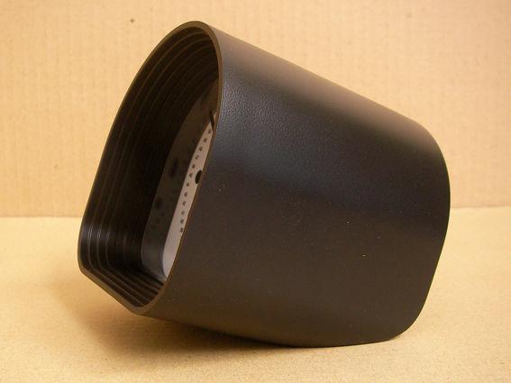 Optic-2