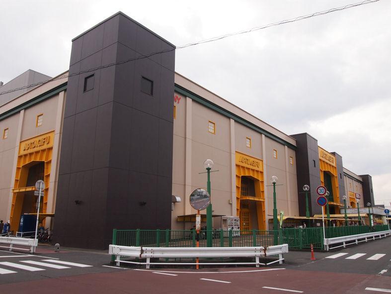 APITA岐阜-1