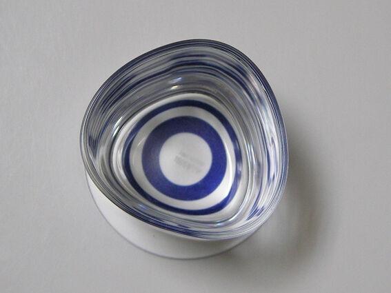 Sake-Tasting-Coaster-4