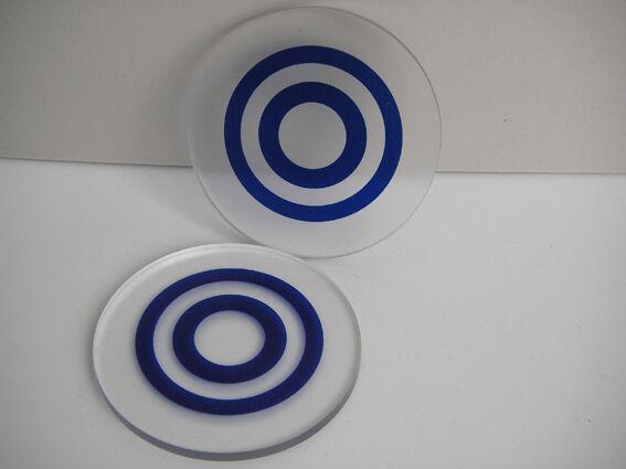 Sake-Tasting-Coaster-1