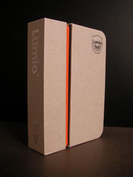 MINI-LUMIO+-001