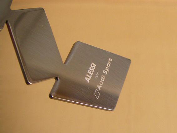 Audi-Sport-Alessi-Key-ring-3